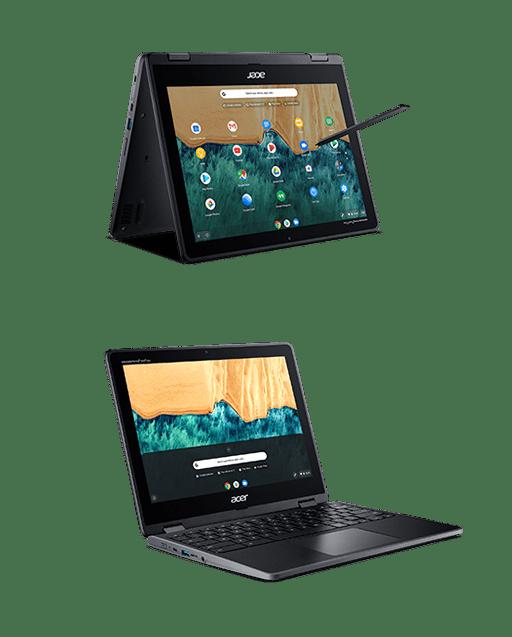 Acer-Chromebook-Spin-512-R852TN-license_v
