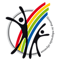 cct.bg logo image
