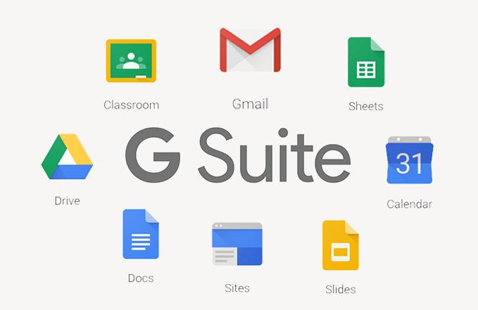 g-suite_prod_10