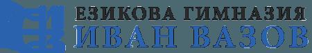 logo_egiv2-3