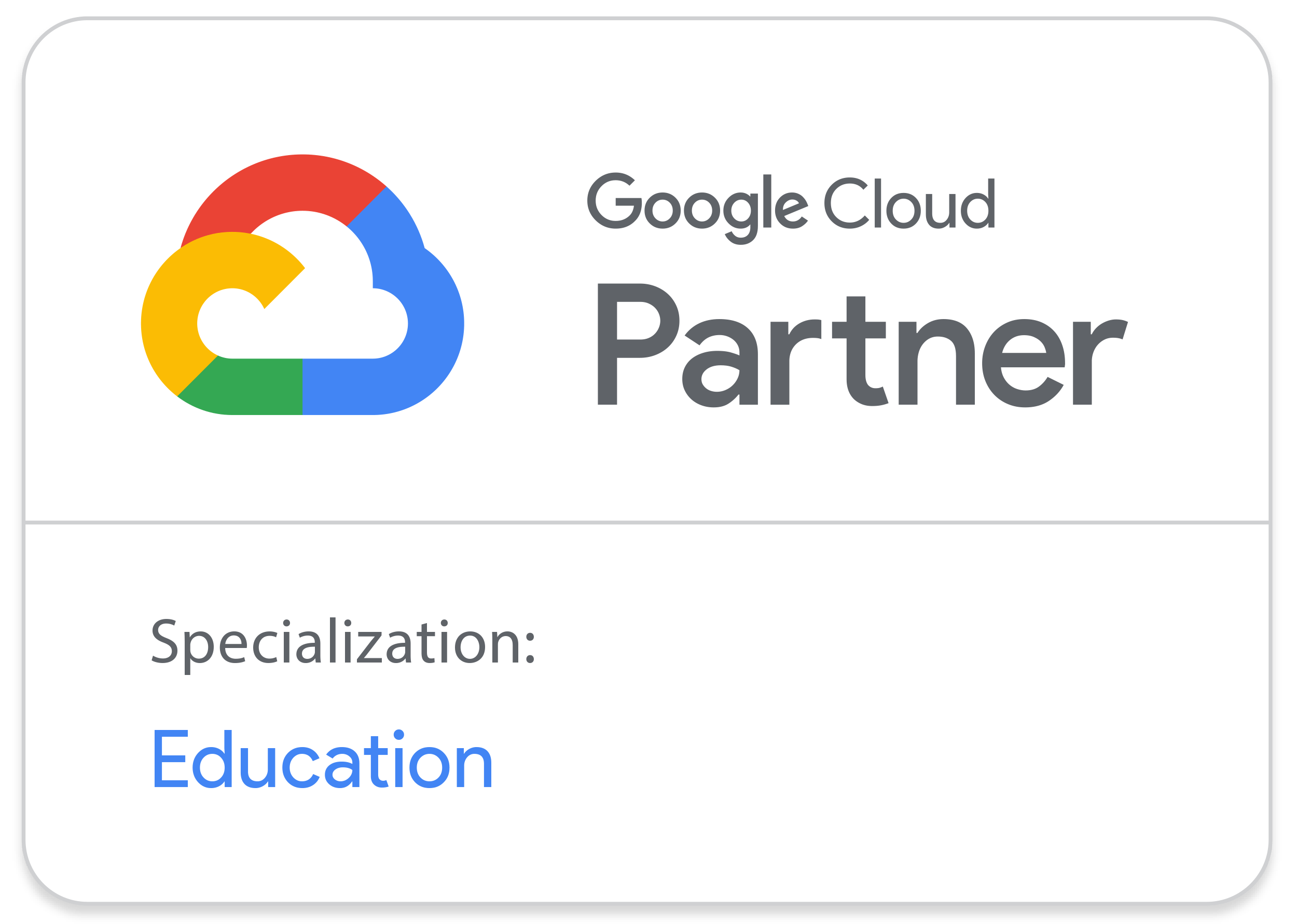 google_badge