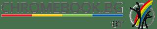 logo_last_7_s