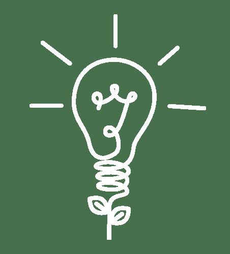 solution_icon