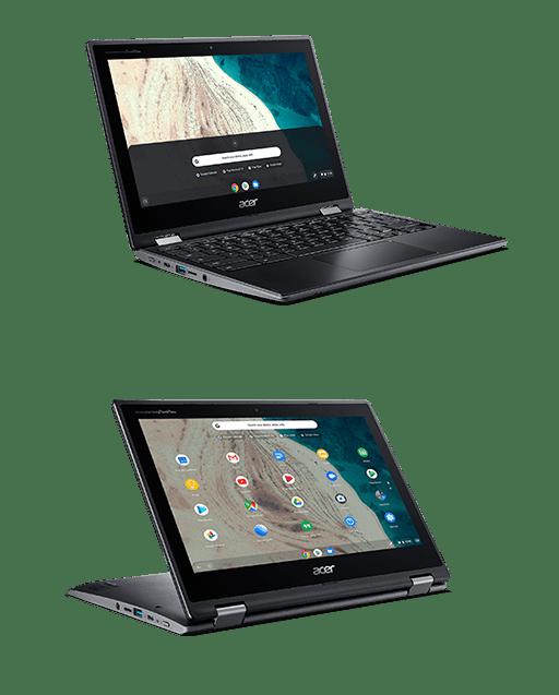 Acer-Chromebook-R752TN-license_v2