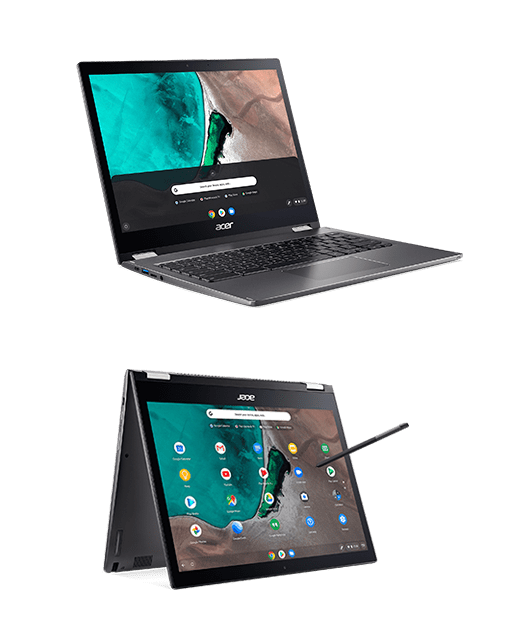 Acer-Chromebook-Spin-13-CP713-1WN-with-license_v