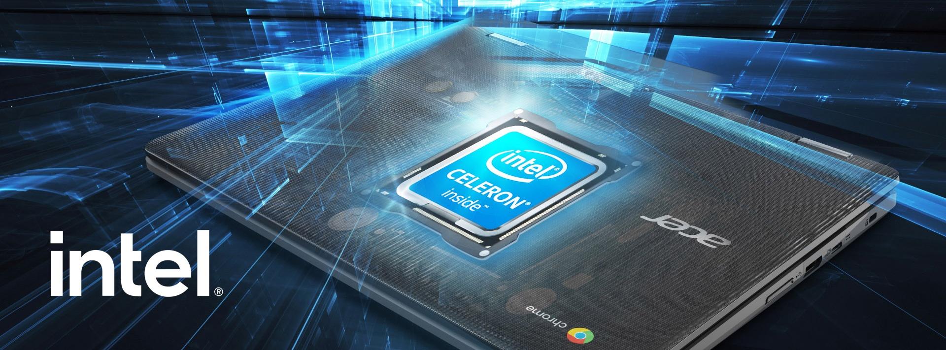 Chromebook_Spin_512_R851TN_Intel_celeron